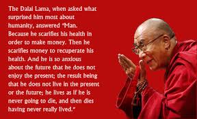 Dalai Lama Quotes Life Inspiration Dalai Lama Quotes Life 48 QuotesBae