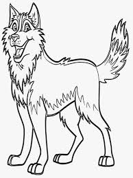 Coloring Pages Addition Coloring Worksheets Fun Sheets Fresh Free
