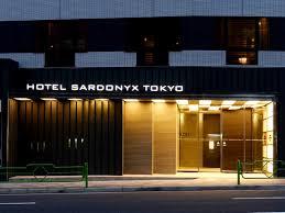 Hotel Nihonbashi Saibo Tokyo Station Map And Hotels In Tokyo Station Area Tokyo