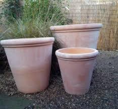 tall terracotta planter. Fine Planter Large Terracotta Planters Vase Oversized Pots Terra Cotta  Planters To Tall Planter A