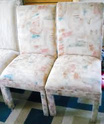grey parsons chair s fabric chairs light slipcovers