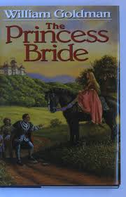 the princess bride essay this is true love the princess bride  the princess bride essay the princess bride an illustrated edition of s morgenstern s classic