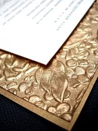 latest designs elegant wedding invitations, custom stationery Luxury Elegant Wedding Invitations gold wedding invitations glamour elegant champagne invites shimmer square luxury Elegant Wedding Invitations with Crystals