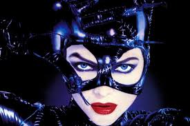 these are a few of my favourite things mice pfeiffer as catwoman in batman returns