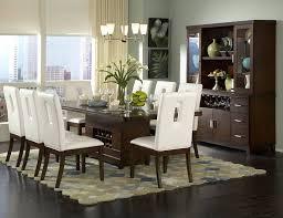 modern wood dining room sets. Catchy Modern Dining Room Sets And Emejing Set Rooms Wood O