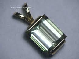 Aquamarine Clarity Chart Green Beryl Gemstones Green Aquamarine Gems