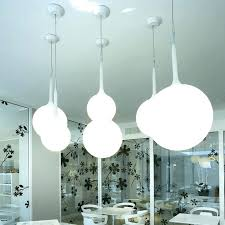 inspirational lighting s in new york city and lighting retailers new city suspension find pin top lovely lighting s in new york city