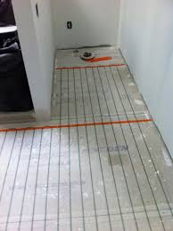 heated tile floors in bathrooms. heated tile floors in bathrooms f