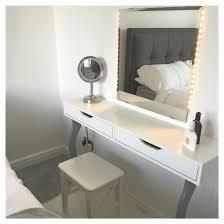Bathroom Suites Ikea Ikea Hack Ekby Alex Shelf With Kolja Mirror And Dioder Lights