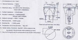 lr39145 toggle switch wiring diagram wiring diagram toggle switches littelfuse