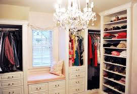 walk in closet room. Perfect Walk As  With Walk In Closet Room
