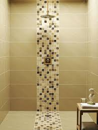 Ceramic Tile Ideas For Small Bathrooms Shower Tile Ideas On A Budget Photo Freshome  Com Bedroom Designs House Designed By Bathroom Modern Tile Bathroom ...