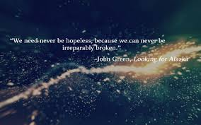 Beautiful Book Quotes Best Of 24 Beautiful Book Quotes To Read When You're Feeling Lost