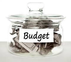 Budgeting For Savings Can Help You Avoid Debt Budgetpulse