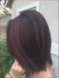 Fall Hair Colors Short Hair 639961 30 Stunning Balayage Short