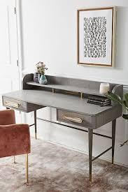 images for furniture design. Unique For Odetta Desk To Images For Furniture Design