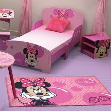 Minnie Mouse Bedroom Decorations Small Minnie Mouse Bedroom Costume Minnie Mouse Bedroom