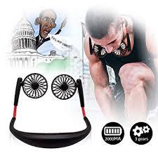 TOA Small <b>Fan Portable Fans Portable</b> Mini <b>Portable Fan Hands</b> ...