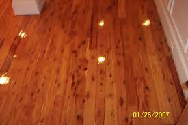 image of cypress laminate flooring