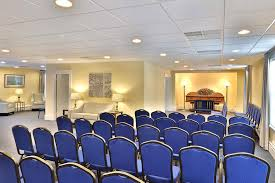 funeral home interior design. funeral home interior design service area