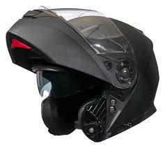 Bilt Power Modular Helmet