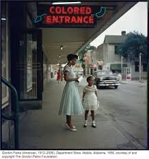 striking segregation photos from s america avocado sweet slide 364586 4134076 slide 364586 4134074 o hu 900 slide 364586 4134078 slide 364586 4134084 slide 364586 4134080