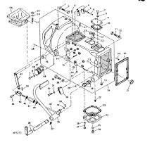 john deere 850 tractor wiring diagram wirdig john deere 850 tractor fuel filter john deere 850 grill john deere 850