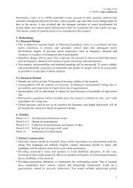Help Me Write Women And Gender Studies Research Proposal | Research ...