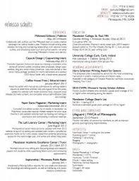 My Resume Public Relations Resume Creative Resume Resume Design