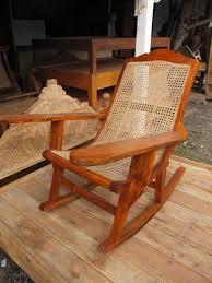 rattan rocking chair manufacturers philippines design ideas unforgettable wonderful bentwood