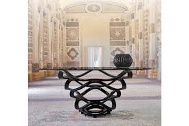 Designer Italian Furniture Best Murano Italian Designer Online Impressive Design Italian Furniture