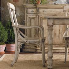 White Distressed Kitchen Table White Distressed Dining Chairs Winda 7 Furniture