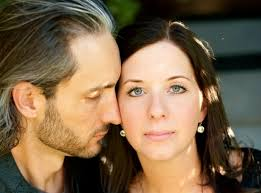 An Intense Transformation of Love, by Garrett and Carrie Gunderson ...