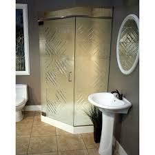 bathroom tile remodel. Full Size Of Sofa:shower Stall Ideas For Small Bathroom Tile Remodel Shower Stallas