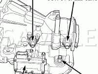 2003 mack truck wiring diagram 2003 auto wiring diagram schematic 2003 mack truck wiring diagram 2003 image about wiring on 2003 mack truck wiring diagram