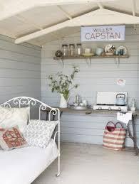 shabby chic beach furniture. shabby chic ireland u2026 beach furniture t