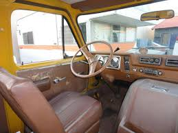 similiar chevrolet van interior keywords 1972 corvette door panels 1972 image about wiring diagram into