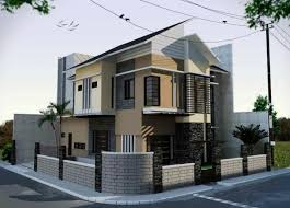 Small Picture Endearing 70 Exterior Home Design Tool Design Ideas Of Online