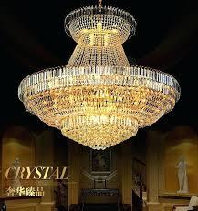 large circular chandelier iron chandelier large circular chandelier new led modern gold crystal chandeliers lights fixture