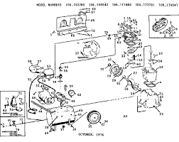 furthermore Best 25  Sears craftsman parts ideas on Pinterest   Craftsman additionally  moreover  further  together with How to Replace Craftsman GT drive mower belts   YouTube together with CRAFTSMAN CRAFTSMAN 36  RIDING ROTARY MOWER Parts   Model moreover Craftsman Lawn Mower 28948 User Guide   ManualsOnline additionally Craftsman Yt 4000 Wiring Diagram Craftsman 917 25190 Ignition furthermore Mower Decks     Lawn Mower Grave Yard Equipment Used Tractor Parts in addition Craftsman   Blades   Sharpeners   Replacement Engines   Parts. on craftsman deck parts 36
