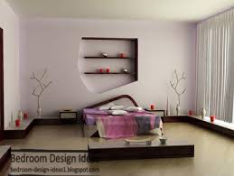 simple master bedroom interior design. Contemporary Interior To Simple Master Bedroom Interior Design