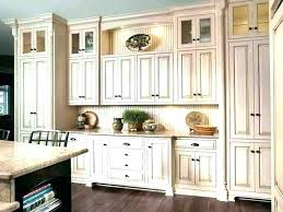 glass cabinet knobs and pulls glass cabinet knobs and pulls glass cabinet knobs and pulls elegant kitchen