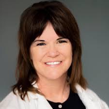 Dr. Ava (Nelson-Napper) Nelson, MD – Chalmette, LA | Radiology