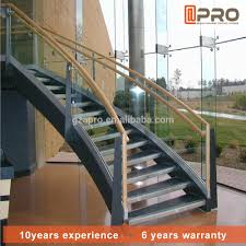 Modern Handrail removable stair handrail removable stair handrail suppliers and 1929 by guidejewelry.us