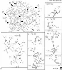 gmc envoy wiring diagram discover your wiring diagram 2007 chevrolet duramax engine diagram 2007 gmc yukon denali front suspension schematic