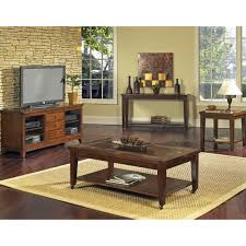 Furniture Ashley Furniture Quad Cities