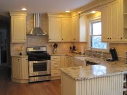 small u shaped kitchen designs. best 25+ u shaped kitchen ideas on pinterest   shape kitchen, i and minimalist kitchens small designs