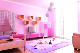 dreaded purple girl room ideas pink and purple girls rooms medium size of and purple bedroom sensational little girl purple bedroom ideas