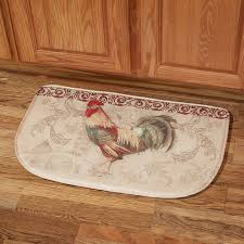 Memory Foam Kitchen Floor Mats Memory Foam Kitchen Rugs Wallpaper Memory Foam Kitchen Mat Canada