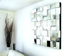 how to remove mirror from wall remove mirrors from wall remove mirrors from wall black wall how to remove mirror from wall
